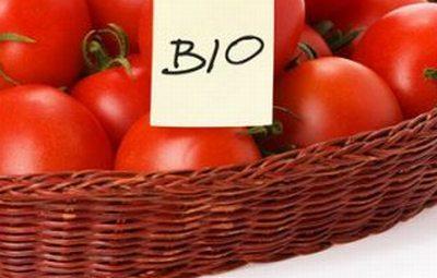 comercianti-de-produse-bio-atentie-la-eticheta
