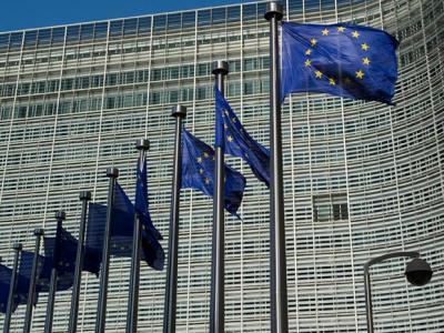 apdrp-a-participat-la-conferinta-directorilor-agentiilor-de-plati-din-uniunea-europeana