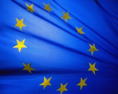 romania-reprezentata-in-parteneriatul-european-pentru-inovare