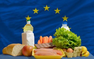 4-lucruri-pe-care-ue-se-axeaza-pentru-siguranta-alimentara