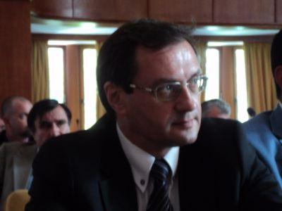 Directorul APIA Suceava, cercetat penal in dosarul subventiilor ilegale acordate de agentie