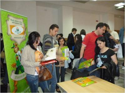 stagii-de-vara-la-euralis-oportunitate-pentru-studentii-la-agronomie-interviu-pe-25-aprilie
