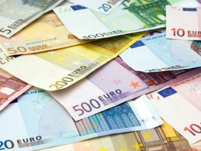 incepand-de-luna-viitoare-cererile-pentru-fondurile-acordate-imm-urilor-pot-fi-depuse-online