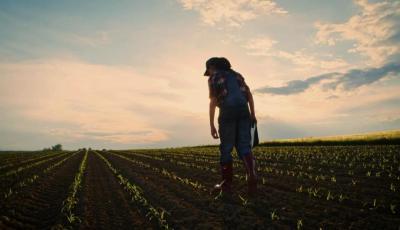 micii-fermieri-trebuie-sa-fie-pregatiti-incep-inscrierile-pentru-cei-15000-de-euro