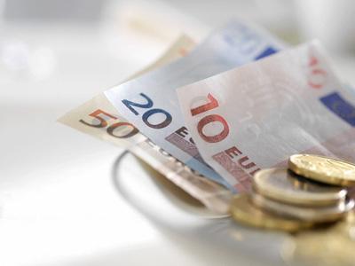 fonduri-europene-2013-ministrul-fondurilor-europene-a-discutat-despre-stadiul-implementarii-pos-dru