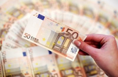 problema-romaniei-lipsa-capacitatii-de-absorbtie-a-fondurilor-structurale