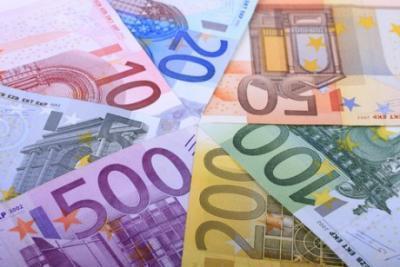 mfe-sintetizeaza-propunerile-referitoare-la-utilizarea-fondurilor-europene-in-perioada-2014-2020