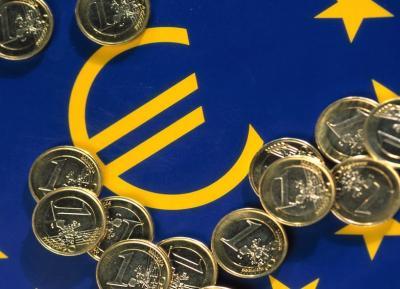 Fermele mici au posibilitatea de a obtine 15.000 de euro