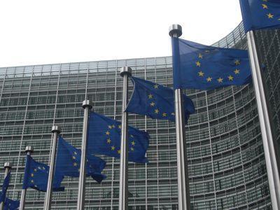 proiect-de-reforma-a-sprijinului-acordat-pentru-promovarea-produselor-agricole