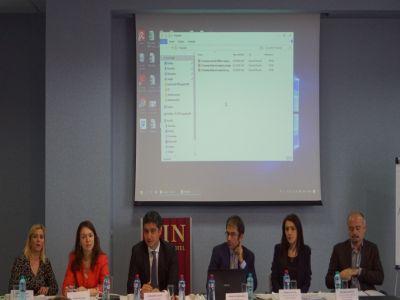 care-sunt-concluziile-evaluarii-programului-pndr-2014-2020