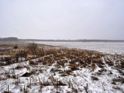 madr-saptamana-viitoare-se-fac-primele-evaluari-ale-pagubelor-produse-de-vremea-rece