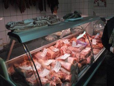 un-nou-caz-de-evaziune-in-domeniul-comercializarii-carnii
