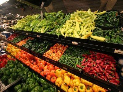 romania-din-nou-pe-excedent-in-comertul-cu-produse-alimentare