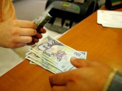 fermierii-pot-lua-credite-de-la-eximbank-garantate-de-fngcimm