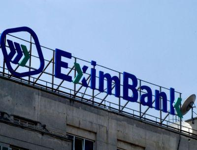 acord-de-finantare-intre-comfert-bacau-si-eximbank