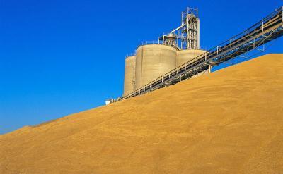 ins-exporturile-de-cereale-in-crestere
