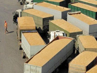 deficitul-balantei-comerciale-cu-produse-alimentare-in-scadere-pe-fondul-cresterii-exporturilor