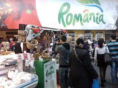 romania-participa-la-a-83-a-editie-a-expozitiei-internationale-saptamana-verde
