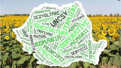 anaf-anunta-noi-facilitati-fiscale-pentru-fermierii-contribuabili