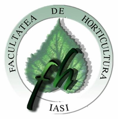 diseara-bobocii-de-la-horticultura-sarbatoresc-in-dublin-pub