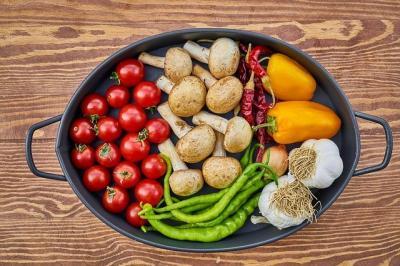 fao-pretul-alimentelor-de-baza-la-cel-mai-inalt-nivel-in-2021