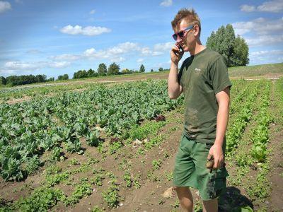 conditii-de-eligibilitate-pentru-obtinerea-de-subventii-de-catre-tinerii-fermieri