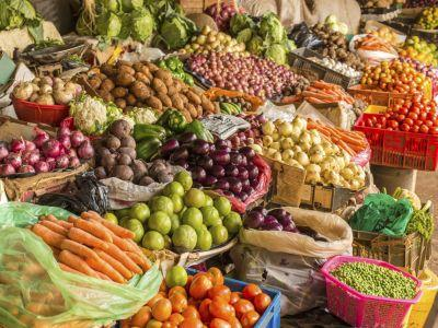 producatorii-de-legume-si-fructe-vor-beneficia-de-un-sprijin-financiar-exceptional