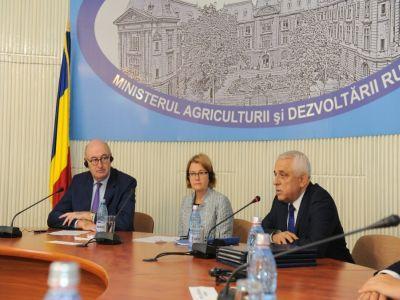 fondul-european-de-investitii-aloca-peste-150-de-milioane-de-euro-finantare-pentru-fermierii-romani