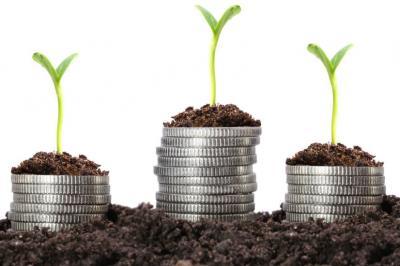 feis-fondul-care-a-adus-315-miliarde-de-euro