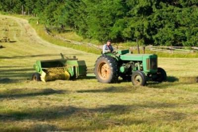 stelian-fuia-fermier-si-tractorist
