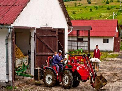 peste-53-de-milioane-de-euro-finantare-pentru-fermele-mici-si-de-familie