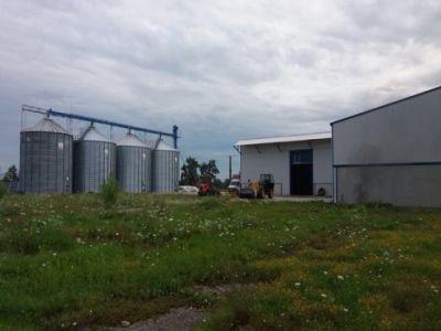 proiecte-tip-pentru-ferme-si-silozuri-cu-finantare-prin-pndr