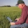 Agricultura asistată de computer. Modele de simulare a creşterii plantelor şi de prognoză a recoltelor