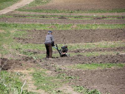 pndr-2014-2020-micii-fermieri-vor-avea-mai-usor-acces-la-finantare