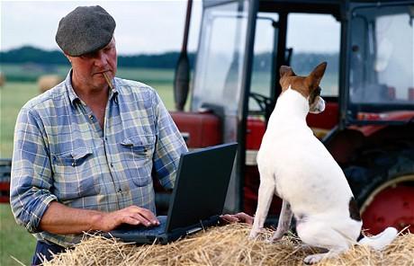 din-ianuarie-fermierii-vor-putea-sa-foloseasca-mai-multe-vouchere-pentru-achizitionarea-de-tractoare-prin-programul-rabla