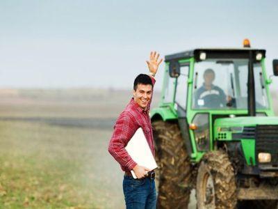in-atentia-tinerilor-fermieri-care-vor-sa-acceseze-fonduri-prin-pndr