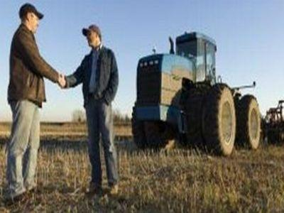 fonduri-accesibile-fermierilor-care-se-asociaza-in-cooperative