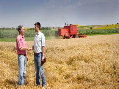 masuri-de-finantare-pentru-incurajarea-cooperarii-intre-fermieri