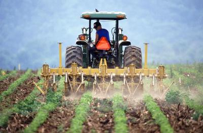 pac-si-pee-vor-transforma-agricultura-romaneasca