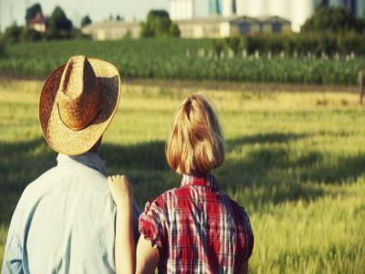 o-noua-sesiune-de-primire-a-cererilor-de-finantare-pentru-tinerii-fermieri