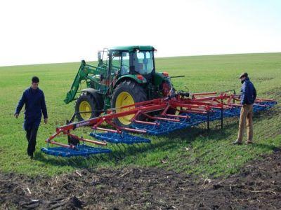 afir-cererile-pentru-finantarea-investitiilor-din-sectoarele-agricol-si-pomicol-se-depun-pana-la-31-iulie