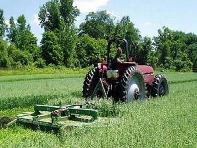 masuri-de-finantare-adresate-asociatiilor-de-fermieri