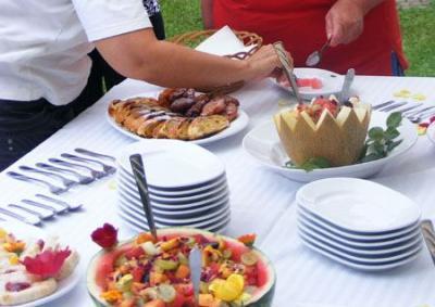 festivalul-florilor-comestibile-are-loc-pana-pe-30-iunie-la-sfantu-gheorghe