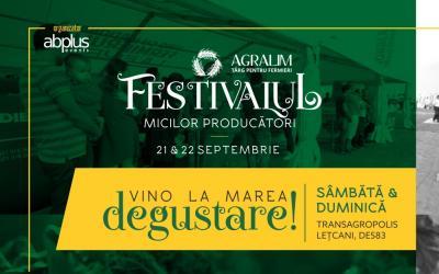 ultimele-zile-de-inscrieri-pentru-festivalul-micilor-producatori
