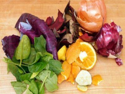 de-ce-nu-trebuie-sa-aruncam-la-gunoi-cojile-sau-frunzele-legumelor-si-fructelor
