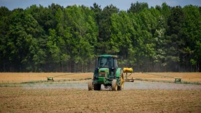 madr-noi-reglementari-fitosanitare-pentru-produsele-vegetale