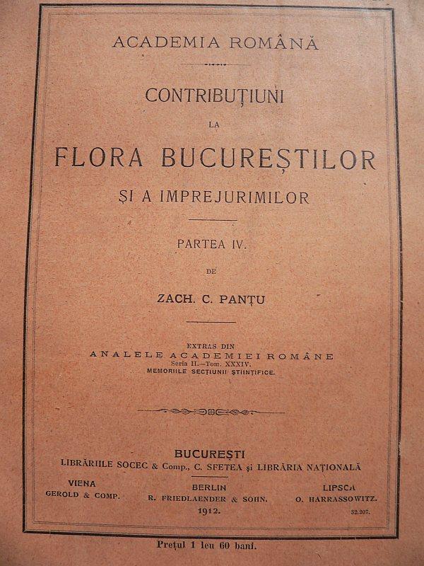 proiect-florile-din-bucuresti-si-din-imprejurimi-schimbari-petrecute-in-perioada-1912-2012