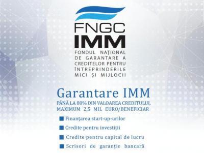fondul-national-de-garantare-a-creditelor-pentru-imm-uri-va-acorda-garantii-pentru-cooperativele-agricole
