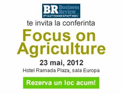 agroromaniaro-partener-la-evenimentul-focus-on-agriculture