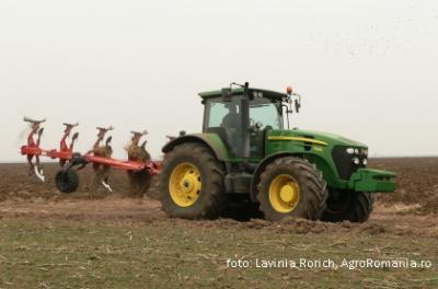ce-fonduri-sunt-acordate-agricultorilor-in-anul-2012